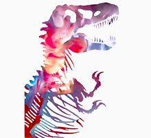 Funkosaurus Rex (Mark II) T-Shirt