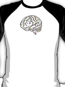 Zany Brainy T-Shirt