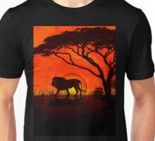 East Africa Unisex T-Shirt