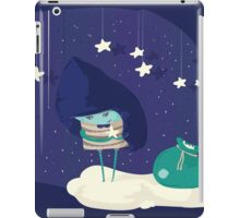 You'll be the brightest one... iPad Case/Skin