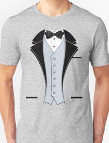 Tuxedo Classic T-Shirt