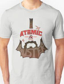 F.A.B Unisex T-Shirt