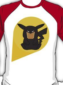 PikaMan T-Shirt