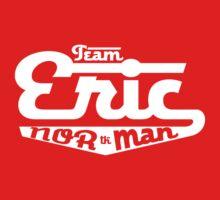 Team Eric Northman (white) by weRsNs