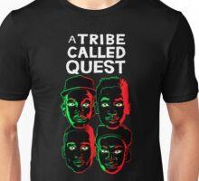 atcq 1 Unisex T-Shirt