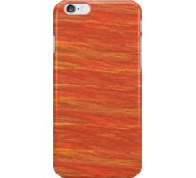 Autumn Shade iPhone Case/Skin