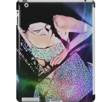 Magical Night iPad Case/Skin