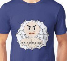 Skinhead Unisex T-Shirt