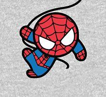 Crazy spider man T-Shirt