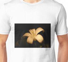 PLEASE Don't Take My SUNshine Away Unisex T-Shirt