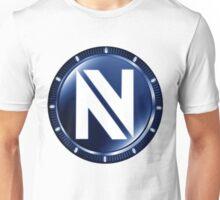 EnvyUs Unisex T-Shirt