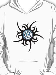 VW T T-Shirt