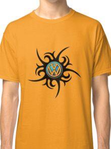 VW T Classic T-Shirt