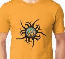 VW T Unisex T-Shirt