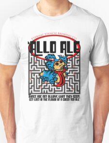 L-O-L T-Shirt