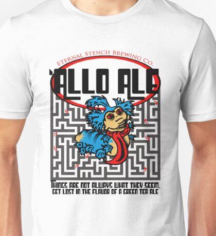 L-O-L Unisex T-Shirt