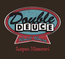 Double Deuce Road House