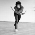 Modern dance 1 by Lenka