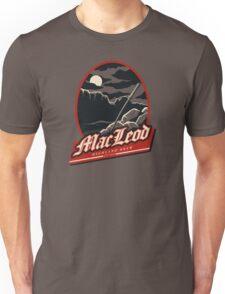 Highland Brew Unisex T-Shirt