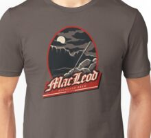Highland Brew Unisex T-Shirt