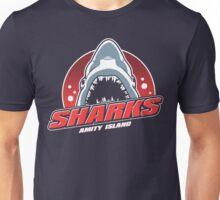 We're gonna need a bigger...STADIUM?! Unisex T-Shirt