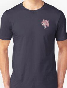 Chibi Mao Unisex T-Shirt