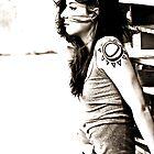 Funkified Female by Doug Kean Shotz