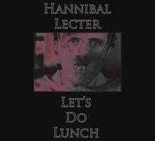 Lunchy Munchies by Stevie B