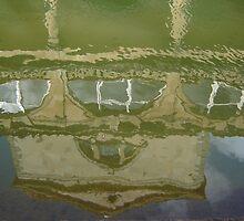 Reflections by KelShel