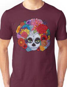 The Bone Show Unisex T-Shirt