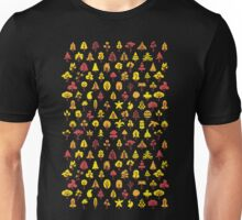 Autumn Mix Unisex T-Shirt