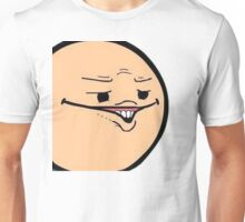 cyanide and happiness Unisex T-Shirt
