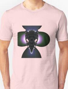 Devil Head T-Shirt