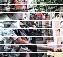 P1430268-P1430275 _GIMP _3 by Juan Antonio Zamarripa