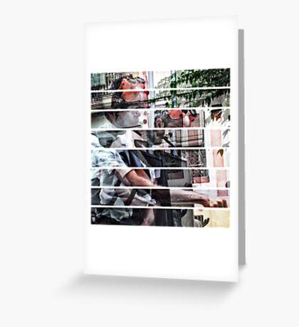 P1430268-P1430275 _GIMP _3 Greeting Card