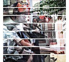 P1430268-P1430275 _GIMP _3 Photographic Print
