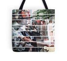 P1430268-P1430275 _GIMP _3 Tote Bag