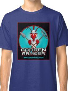 Garden Armour Classic T-Shirt