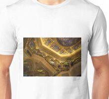 The Venetian Macau Resort Hotel & Casino Unisex T-Shirt