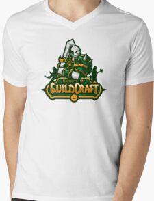 Knights of GuildCraft T-Shirt