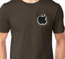 Apple Store Logo Unisex T-Shirt