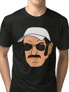 Gummer Tri-blend T-Shirt