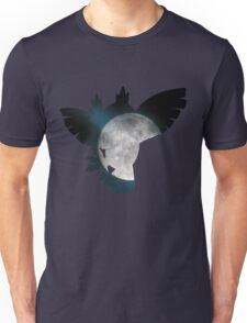 Noctowl used dream eater Unisex T-Shirt