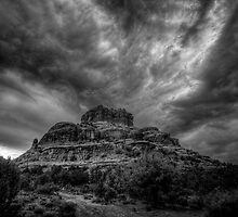 2 Hours in Sedona Series 4 by Bob Larson