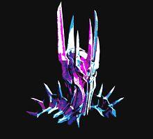 Splatter Sauron Unisex T-Shirt