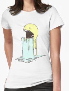 Drool. T-Shirt