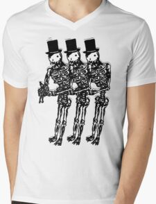 Eternal Barbershop T-Shirt
