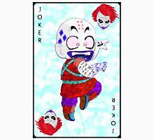 Joker Kid II Long Sleeve T-Shirt
