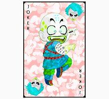 Joker Kid III Long Sleeve T-Shirt