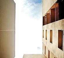 building_concept by DarkutProd